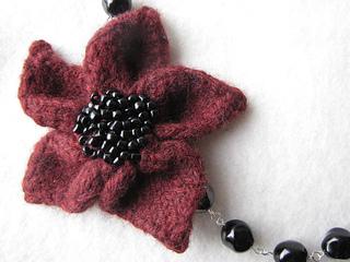 Flower_small2