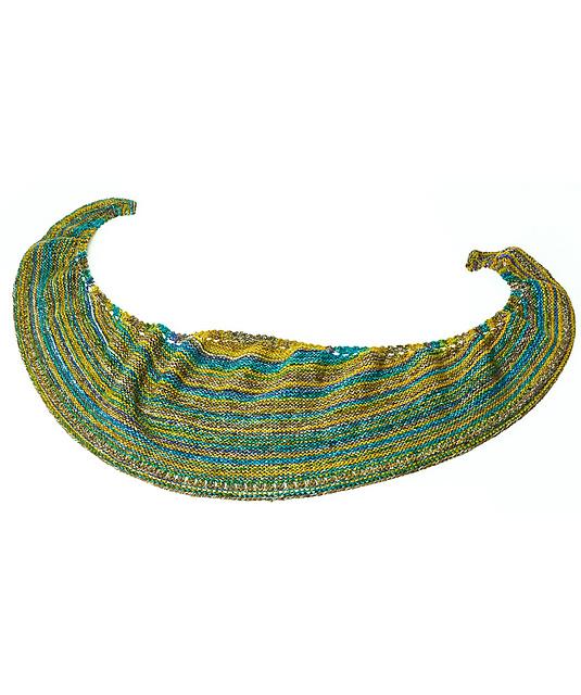 Sjaals En Omslagdoeken In Diverse Vormen Atelier Rosan