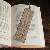 Papyrus-bookmark-gallery_small_best_fit