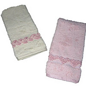 Towels-1-gallery_small_best_fit