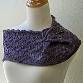 Cowl-over-shoulders-gallery_small_best_fit