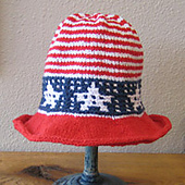 Stars-_-stripes-sunhat-gall_small_best_fit