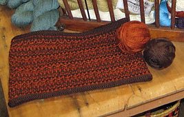 Redwoods-cowl-flat_small_best_fit