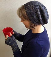 Quick-gift-hat--_-gauntlets_small_best_fit