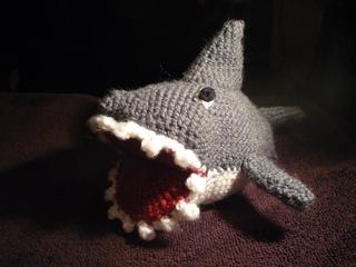 Shark_010_small2