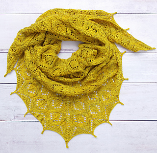 Ravelry_1_faux_cable_shawl_small2