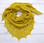 Ravelry_1_faux_cable_shawl_small_best_fit