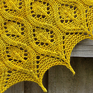 Ravelry_2_faux_cable_shawl_small2