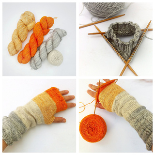 Whit_s_knits_colorblock_hand_warmers_6_small2