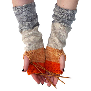 Whit_s_knits_colorblock_hand_warmers_2a_small2