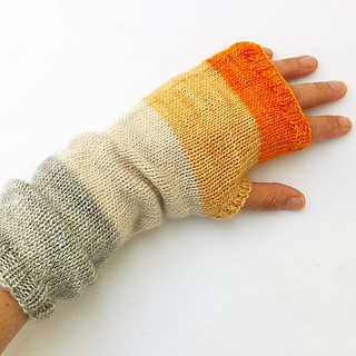 Whit_s_knits_colorblock_hand_warmers_9_small2