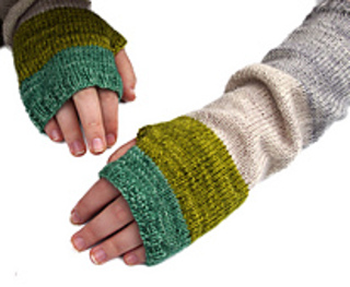 Colorblock_handwarmers_3_small2