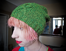 Greenhat-2_small_best_fit