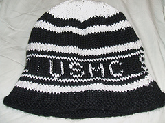 Usmc_hat1_small