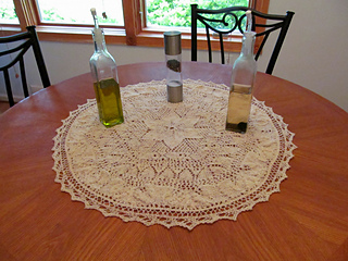 Tablecloth_small2