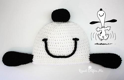 Snoopyhat5_medium