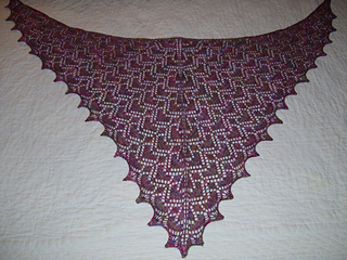 Mi_corazon_shawl_complete_small2