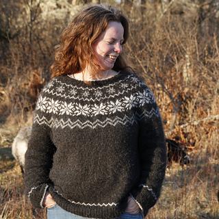_3_malou_sweater_10_www