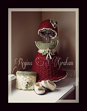 Vintage_christmas_set_small_best_fit