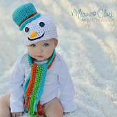 Snowman_small_best_fit