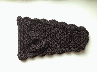 Filigree_headband_small2