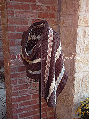 Angel_shawl_small