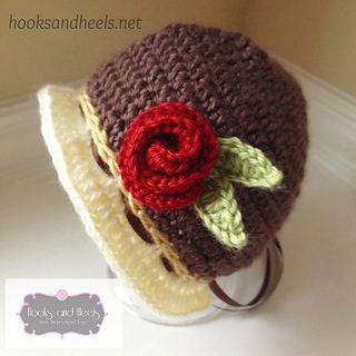 Simple_bonnet_small2