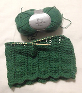 Green_cowl_small_best_fit