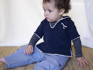 Harrysailorsweater1_small2