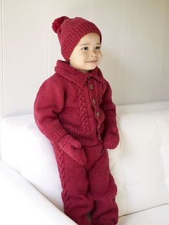 Montysnowsuit3_small2