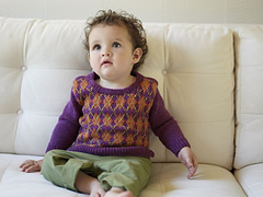 Oscarargylesweater2_small