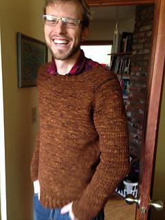 Ellisonsweater1_small2