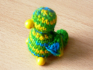 Parrot_1_small2