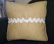 Pillowbelt_small_best_fit
