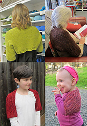 Knitting-freeshrug-webimages-1503-1_small_best_fit
