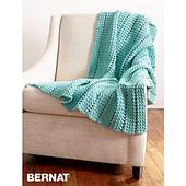 Bernat-makerhomedec-c-eyeletsandtexturesblanket-web_small_best_fit
