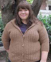 Clackamas_cardigan_shannon_front_2_small_best_fit