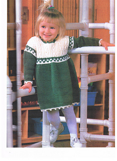Edelweiss_winter_dress_small2