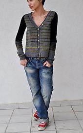 Spring_cardigan__socks___stuff-50_small_best_fit