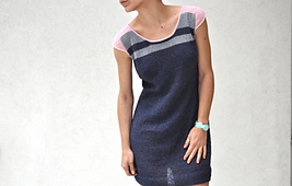 Blueberrydress-25_small_best_fit