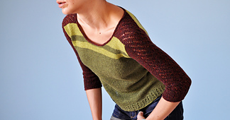 Cocktail_jumper_-29_small_best_fit