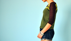 Cocktail_jumper_-4_small_best_fit