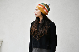 Yellow_ws_ss_small_best_fit