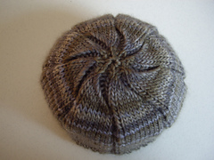Knitting_030_small