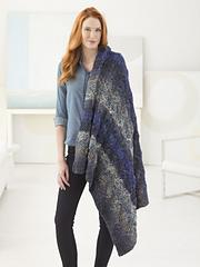 Ravelry Designs By Lion Brand Yarn
