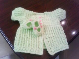 Mint_green_sweater_small2