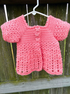 Bella_cardigan_small2
