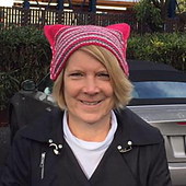 Cindypussyhat_small_best_fit