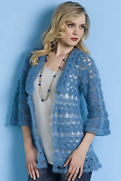 Bluemooncrochetlace_small_best_fit