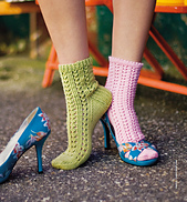 Simply-lovely-lace-socks_small_best_fit